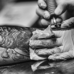 Tattoo-Safety-Tips