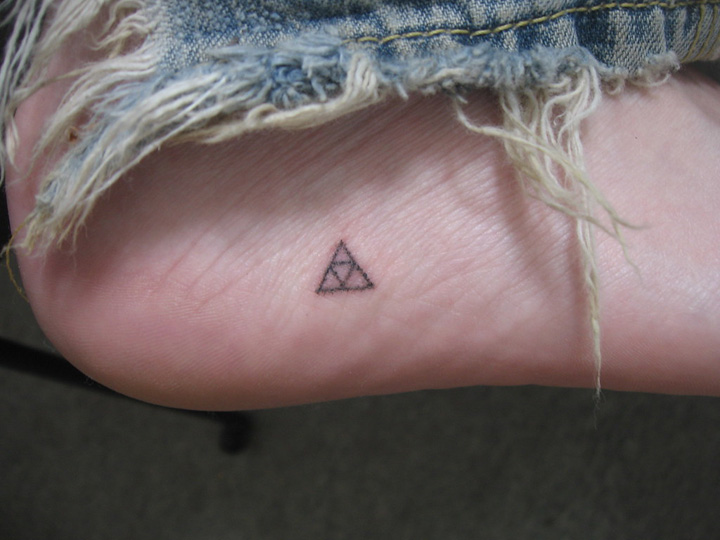 Types-of-Stick-and-Poke-Tattoo-Ink